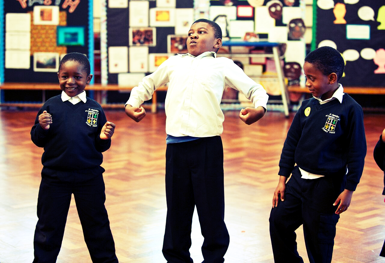Literacy; Book Weeks & World Book DayIntroduction to Shakespeare Days