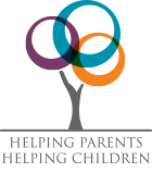 Helping parents helping children