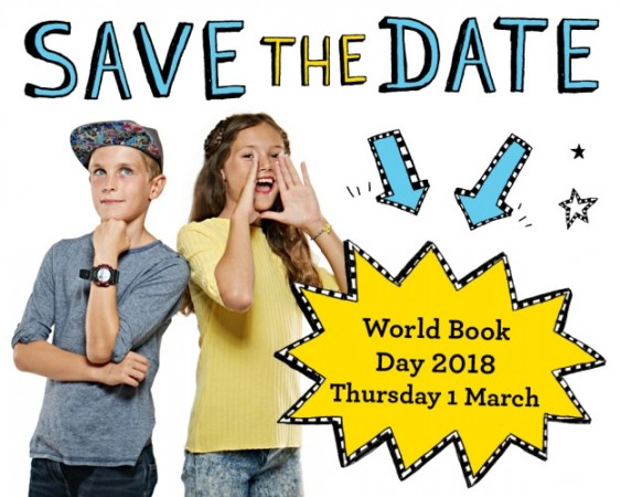 world-book-day-image