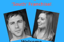 Fantastic New 'South' Franchisees