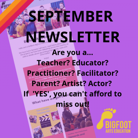 Sep 2018 Newsletter (1)